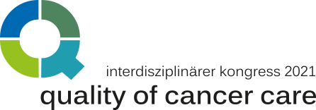 Interdisziplinärer Kongress 2019. Quality of Cancer Care